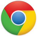 Скачать Google Chrome 03.0.2357.124 Stable чтобы Windows, Mac, Linux