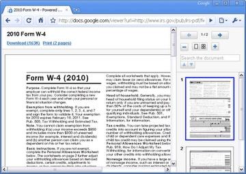 расширение Powerpoint - фото 3