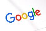 Google избавился с функции живого поиска