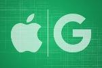 В этом году Google заплатит Apple 0 млрд долларов после разведка по части умолчанию во Safari