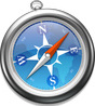 Скачать Apple Safari 6.0.5 Stable для Mac