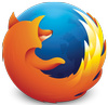 Скачать Mozilla Firefox 18.0 Aurora для Windows, Mac, Linux