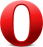 Скачать Opera Mini 7.01 Stable для J2ME, BlackBerry