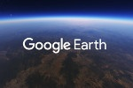 Сервис Google Earth заработал в Firefox, Opera и Edge